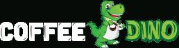 Coffee Dino