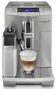 Delonghi ECAM28465M Espresso Maker Specialty Coffee Drinks_2 - Coffee Dino