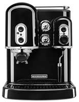 An image of KitchenAid Pro Line's Onyx variant