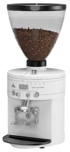 An Image of K30 Vario Bean Capacity for Commercial Grade Coffee Grinder