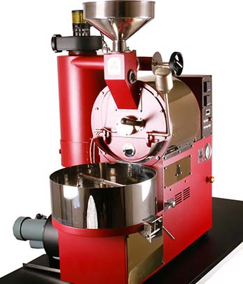 Best Coffee Bean Roaster Machine Reviews and Ratings 2019
