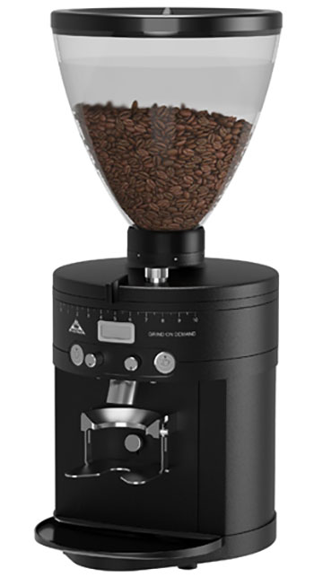 An image of K30 Vario, a fabulous grinder for power coffee drinkers